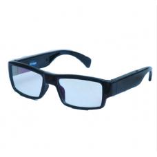 7233094bc4ee8 1080P HD Video Record Glasses Outdoor Sports Camera Eyewear Recorder Mini  Camcorder Photograph Sunglasses Work Via
